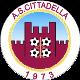צ'יטאדלה