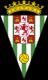 קורדובה