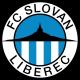 סלובן ליברץ
