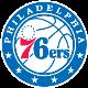 פילדלפיה 76(+5)