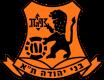 בני יהודה תל אביב