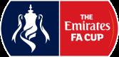 אנגליה - גביע אנגלי