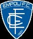 אמפולי