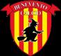 בנבנטו