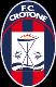 קרוטונה