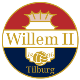 ווילם II