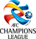 גביע האלופות האסייתי, בית 6