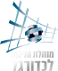 ישראל - ליגת העל של ישראל