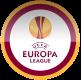 מוקדמות ליגה אירופית