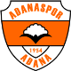 אדאנאספור