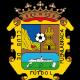 פואנלבראדה