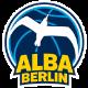 אלבה ברלין(+2)