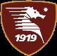 סאלרניטנה